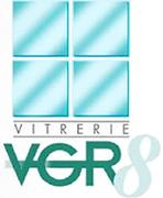 Vitrerie V.G.R. 8