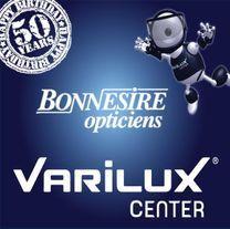 Varilux center