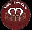 Bakkerij Martens logo