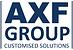 AXF-GROUP