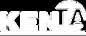 logo KENTA
