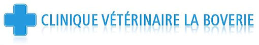 Clinique vétérinaire La Boverie