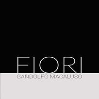 logo Fiori Fleurs