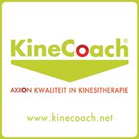 KineCoach