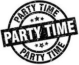 Party Time Kempen