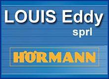 Louis Eddy