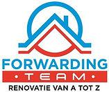 Forwarding Team BV