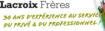 Lacroix Freres