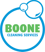 Boone Cleaning Services