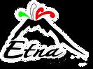 Etna Pizzeria