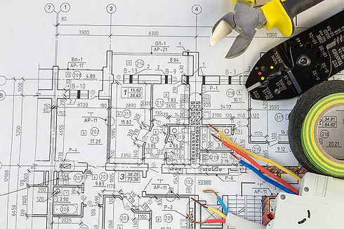 Elektriciteitswerken [company_neme]