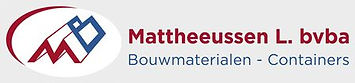 Mattheeussen L