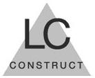 L.C. Construct
