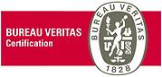 Certification Veritas Liège