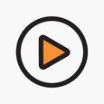 VIDEOFONIE