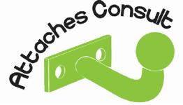 Attaches Consult Services