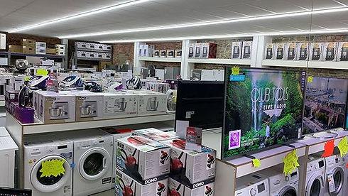 magasin-électrochoc