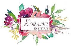 Institut Koralys