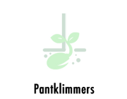 Plantklimmers