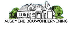 Willy-Budts-Logo
