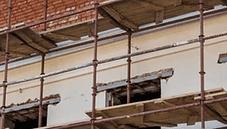 Renovatieprojecten Morel