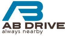 AB Drive