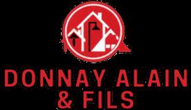 DONNAY ALAIN & FILS SPRL
