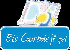 Courbois JF