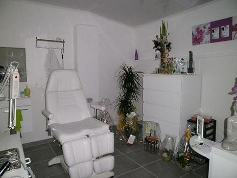 Salon côté pédicurie Glons Bassenge Oupeye