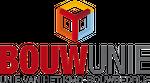 logo bouwunie