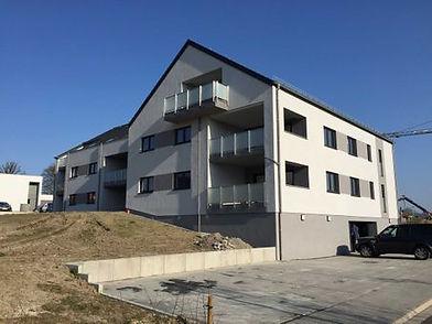 Réalisation maison Atelier d'Architecture Cominelli à Izel