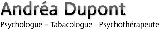 Dupont-Collard Andrea