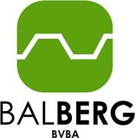 Balberg