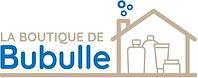 La Boutique de Bubulle