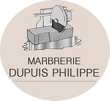 DUPUIS PHILIPPE