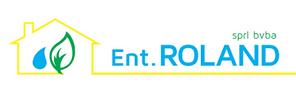 Entreprises Roland Nettoyage à Jumet