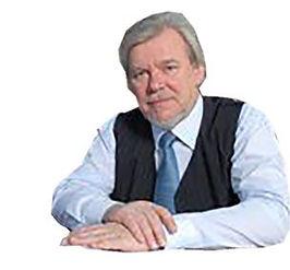 Erwin Willems
