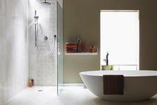 badkamerrenovatie meerhout