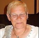 Marianne De Bock