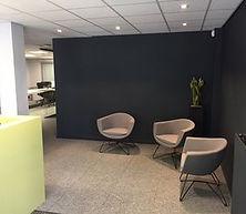 Realisaties - Deco Creations Herent is uw expert voor schilderwerken, behangwerken, laminaat-werken, regio Leuven-Kortenberg-Kampenhout-Haacht-Bertem-Veltem-Beisem. Bel ons nu!