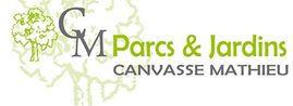 CM Parcs et Jardins