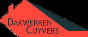 Dakwerken Cuyvers