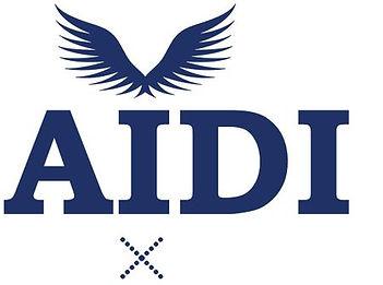 Aidi duivenvoeding Limburg