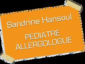 Sandrine Hansoul