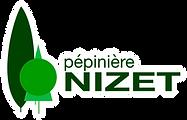 Pépinière Nizet
