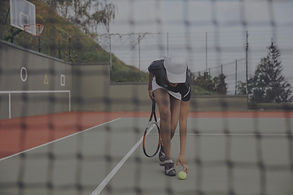 Young%20Tennis%20Player_edited.jpg