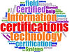IT-certifications-logo.jpg