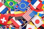 international-students.jpg