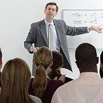 Corporate Training.jpg