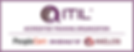 ITIL_ATO logo (2)_edited.png
